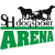 SH Dogsport